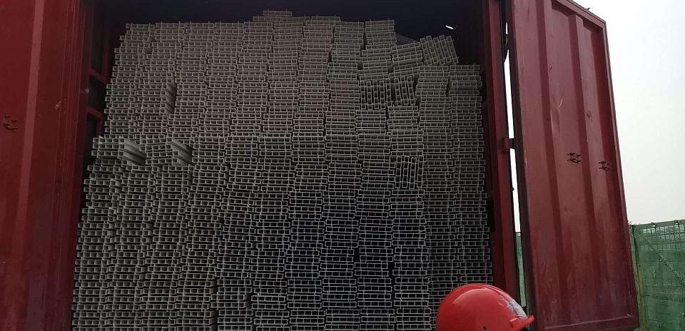 结构拉缝板厂家供应商