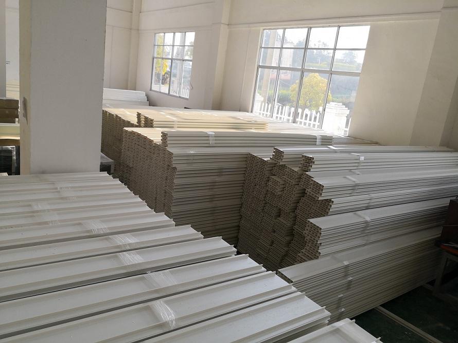 百之强拉缝板的生产定制