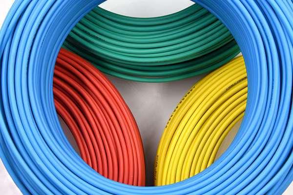 电线生产厂家