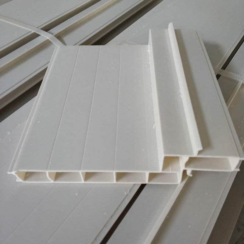 检查pvc结构拉缝板的常见知识要点及注意问题