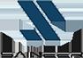 湖北赛尼尔机械制造股份有限公司