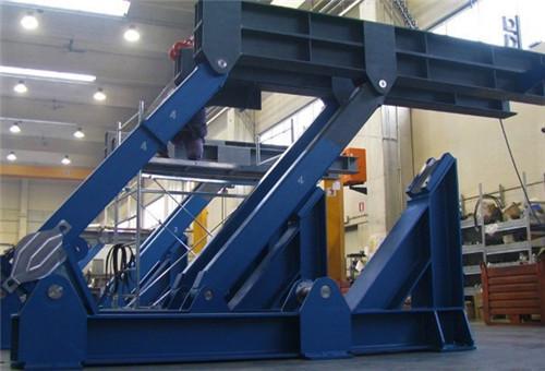 湖北減速機質量決定認可度-鋼鐵冶金設備