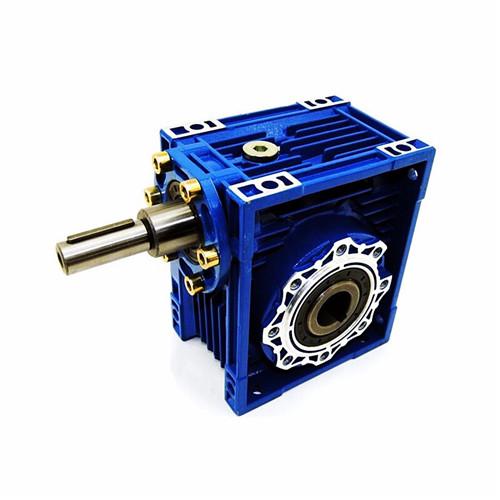 RV系列涡轮蜗杆减速机