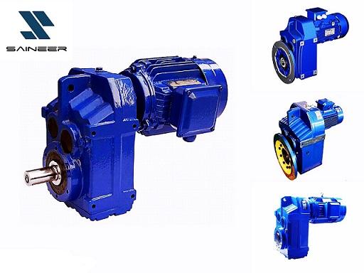 冷轧机减速机齿轮箱轴承室磨损维修怎么做?