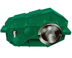 减速机正确的使用方法与安装