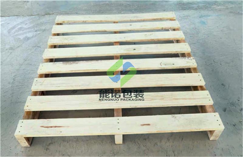 湖北杂木托盘生产