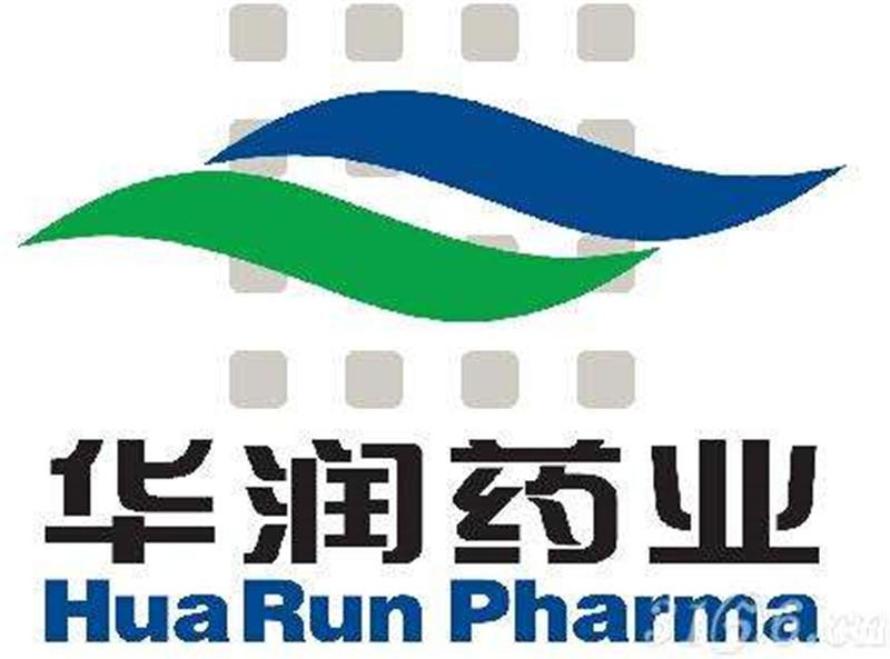 为华润药业提供产品,获得一致好评