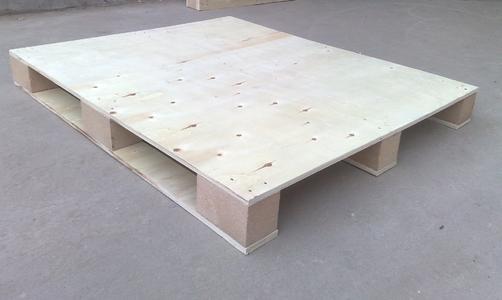 木托盘厂家不可忽视的服务点是什么