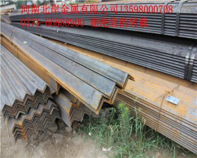 达到什么条件才算一名合格的钢材采购商你晓得不?