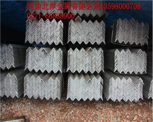 河南角钢公司