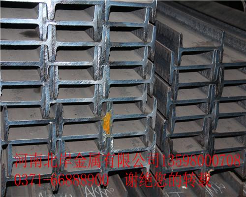 郑州工字钢销售