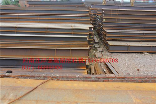 河南H型钢材在住宅设计中有哪一些选择?