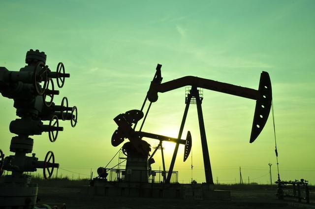 2019國內主要油田開發情況如何?.新結果出爐了