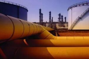石油和天然氣管網運行機制的改革將需要很長時間