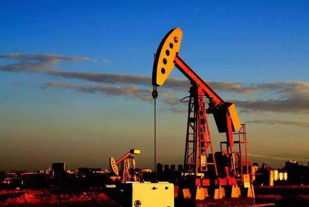 中国石油网消息:煤化工探路煤油气融合发展