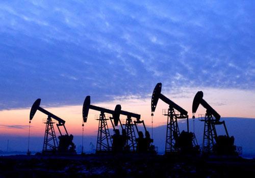 陕西石油设计