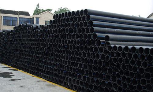 川品建材:PE给水管制造商推荐PE给水管有什么优势