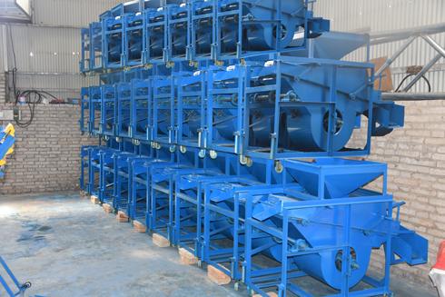銘成機械與大型農業生産69式久合作