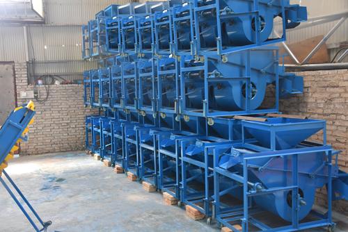 南阳花生去杂机_适用多种农业粮食去杂干净去杂机厂家