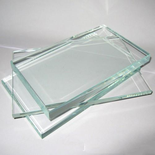 栩通装饰开讲啦! 教你采购钢化玻璃的3个技巧!千万别被骗了