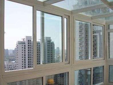 南阳断桥铝门窗 价格优惠  厂家直销 质量保证