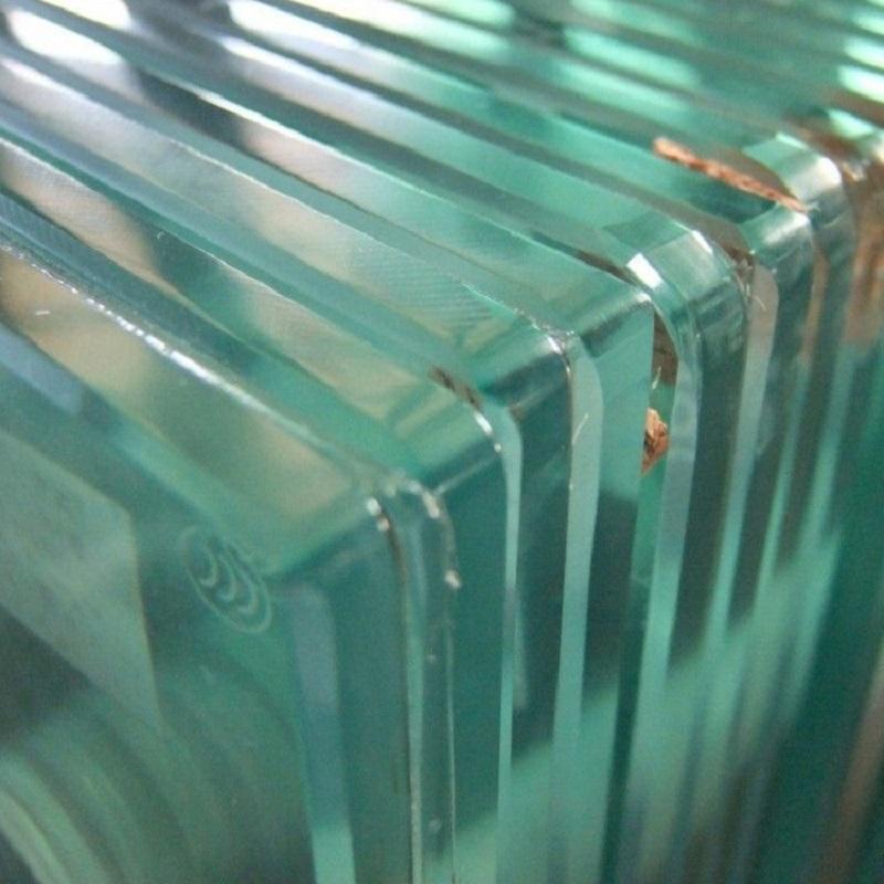 怎么分辨钢化玻璃和普通玻璃?小编来教你