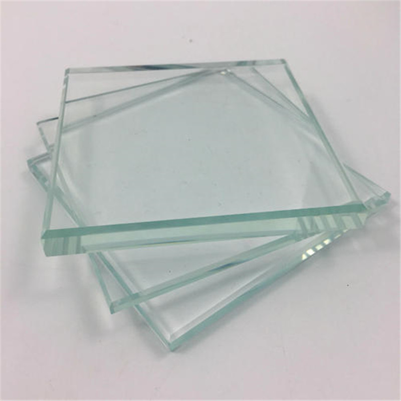 南阳钢化玻璃