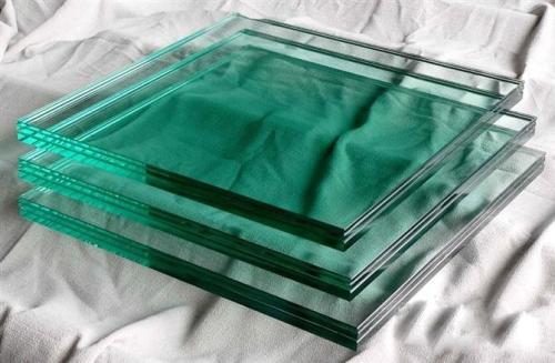 钢化玻璃的注意事项——栩通装饰