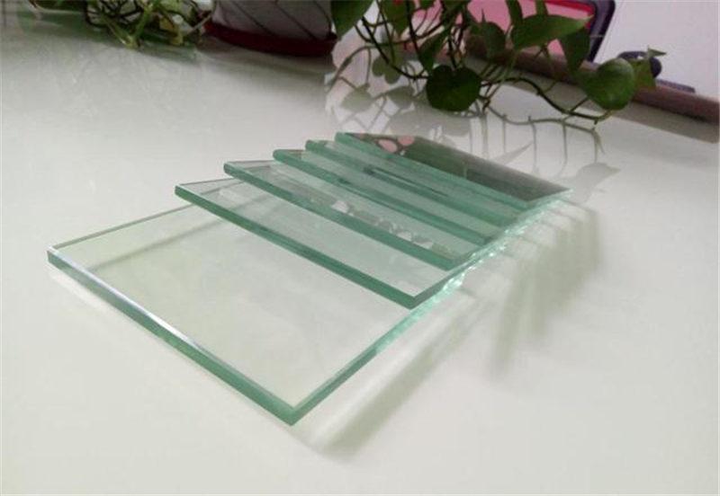南阳钢化玻璃:普通玻璃和钢化玻璃的区别是什么?