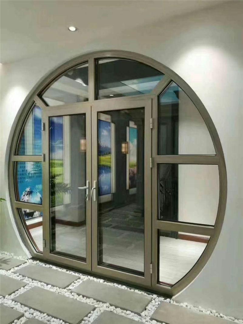 门窗安装定制