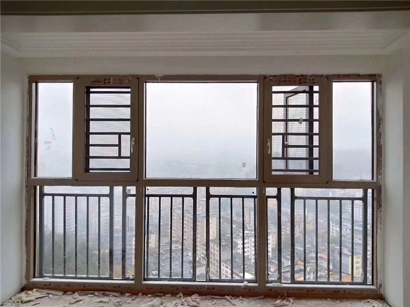 想要门窗更好的发挥作用及效果,在装修的过程中这三点可以作为参考