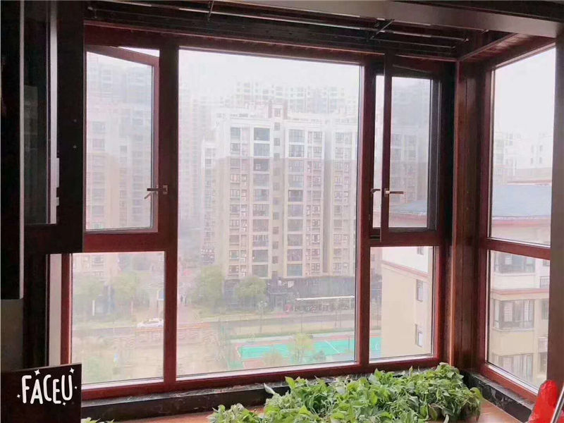 有哪些原因会导致门窗出现闭合不严实的问题,我们又该怎么解决呢?