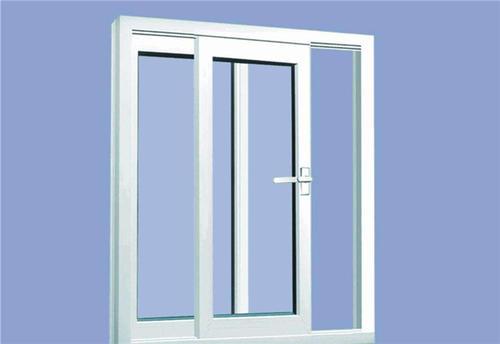 湖北塑钢门窗