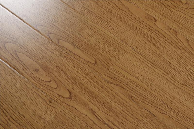 私人定制实木地板,为您的爱房量身打造