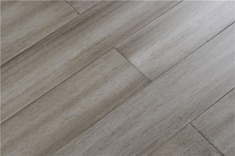 斯文漆木SWD-002_实木地热地板厂家直销售