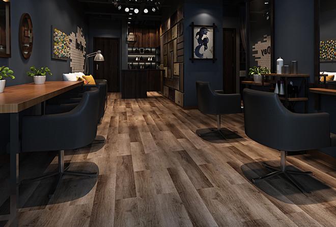 装修过地板的人告诉你家里到底是铺木地板好?还是瓷砖好?