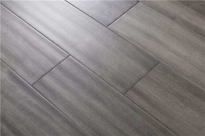 木地板厂家直销售_欧洲白桦木地板OHD-002