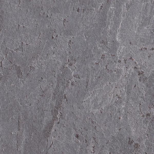 石塑锁扣家用地板生产批发