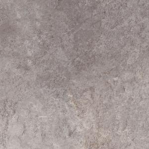 石塑地板-SUDB001