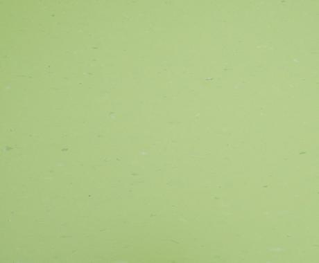 医院洁净抗碘酒耐酸碱塑胶地板