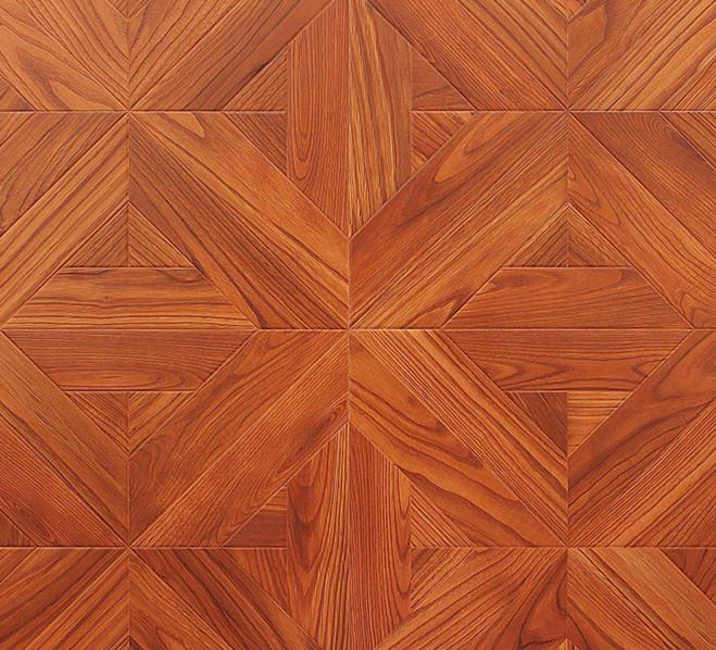 祥泰装饰告诉您选购复合地板有哪些注意事项?