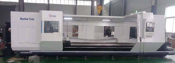 CAK6180-1500/2000/3000/4000/5000