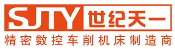 九游会ag官方网站|官方网站