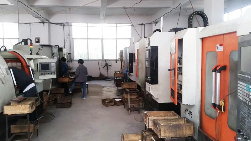 湖北机械手自动化
