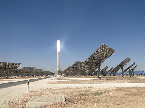 西藏太陽能鍋爐廠家