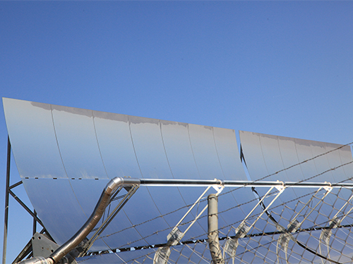 细说西藏太阳能锅炉与其他锅炉的区别