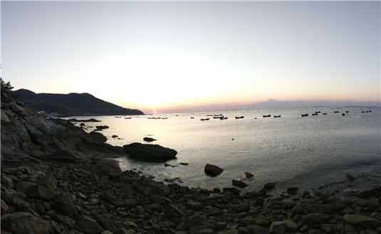 哈仙岛攻略——哈仙岛钓鱼