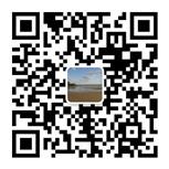 找一个真正的哈仙岛民宿是至关重要的
