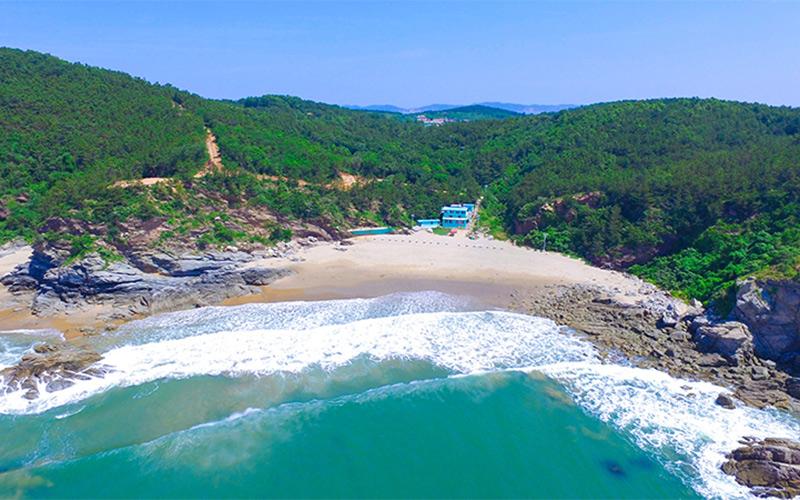 哈仙岛海边游玩前需要准备哪些东西?