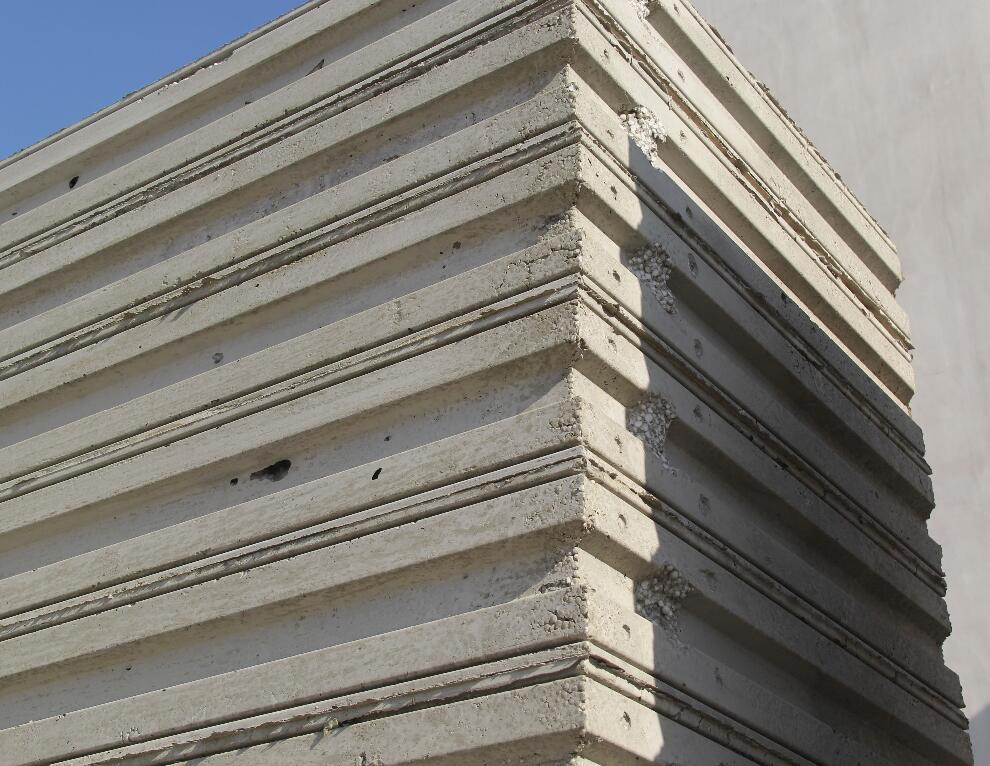 隔墙板对材料选择的要求有哪些呢?本篇文章将为您解答